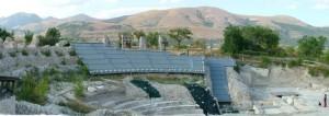 peltuinumanfiteatro2007