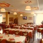 ristorante_2011_11